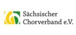 Sächsischer Chorverband e.V.
